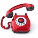 acik_kirmizi_telefon