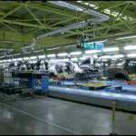 arac-fabrikasi_0