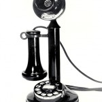 eski_telefon