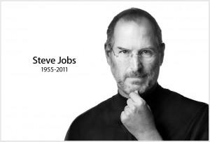 steve_jobs_1955-2011