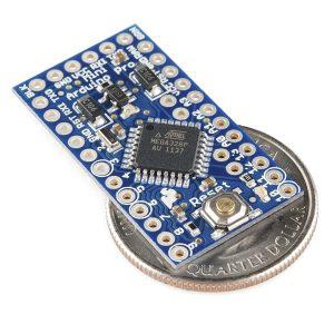 arduino-pro-mini-penny